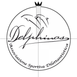 a.s.d. Delphinos